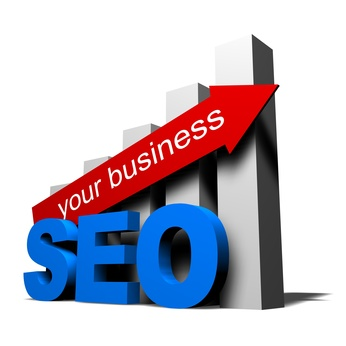 SEO, Search Engine Optimization, SEO consulting, local SEO, SEO Dublin, local SEO consulting, local SEO Dublin consultant, local SEO Dublin, website design, website optimization, SEO quality content, dublin SEO services, need SEO, local SEO services, profit SEO, small business SEO, website SEO, optimize your website for search engines, seo management, seo website, boost your website, SEO for business owners, SEO for small businesses, why do you need a website for your business, grow business, small business owner