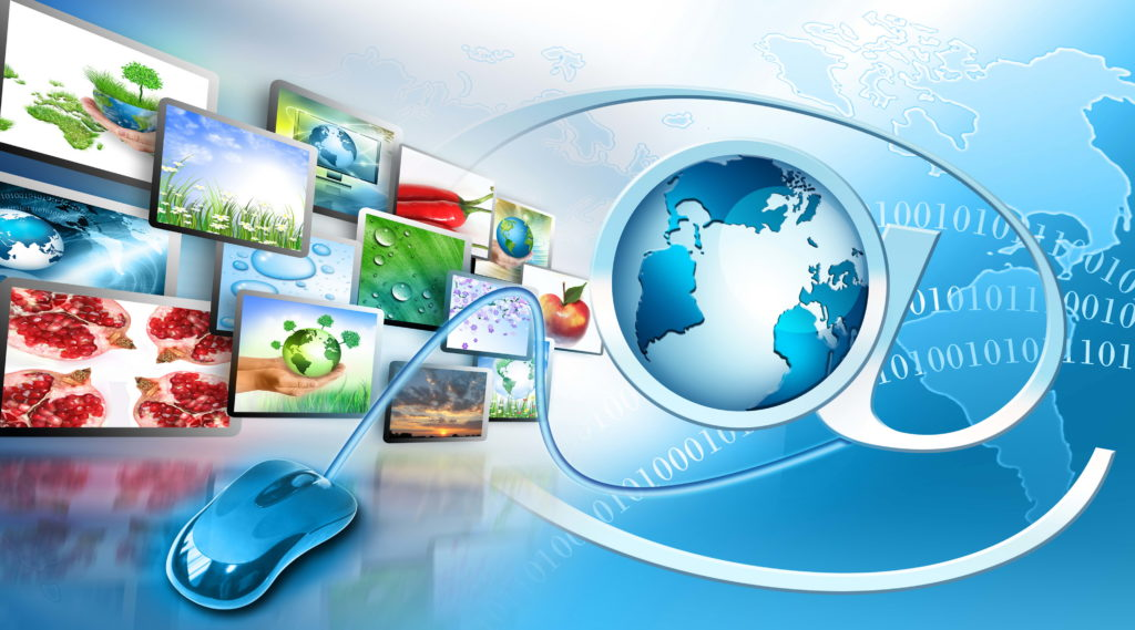 how seo can help your business, how does seo help your business, why seo is important for your online success, importance of seo for small businesses, seo for business, seo for small business, seo for a small business, seo services, seo services for small business, small business seo, local seo for small businesses, seo benefits for small business, why is seo important, why is seo important for businesses, why seo is important for your business, seo marketing, how will seo help my business, seo for local business, seo for local businesses, how seo helps business, seo benefits for business, search engine optimization for small business, search engine optimization for business, seo marketing for small business, improve your business, how to improve your business, how to increase business growth, what seo is, business success